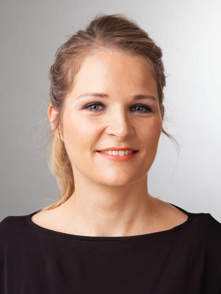 Nina Kautzmann