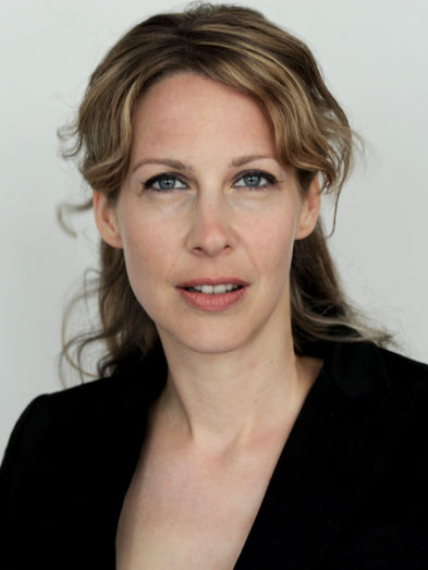 Sonja Clemente