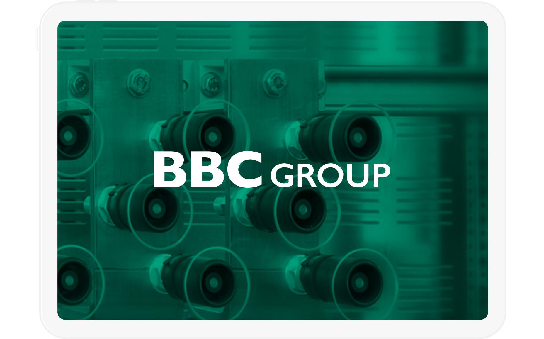 BBC Exposé