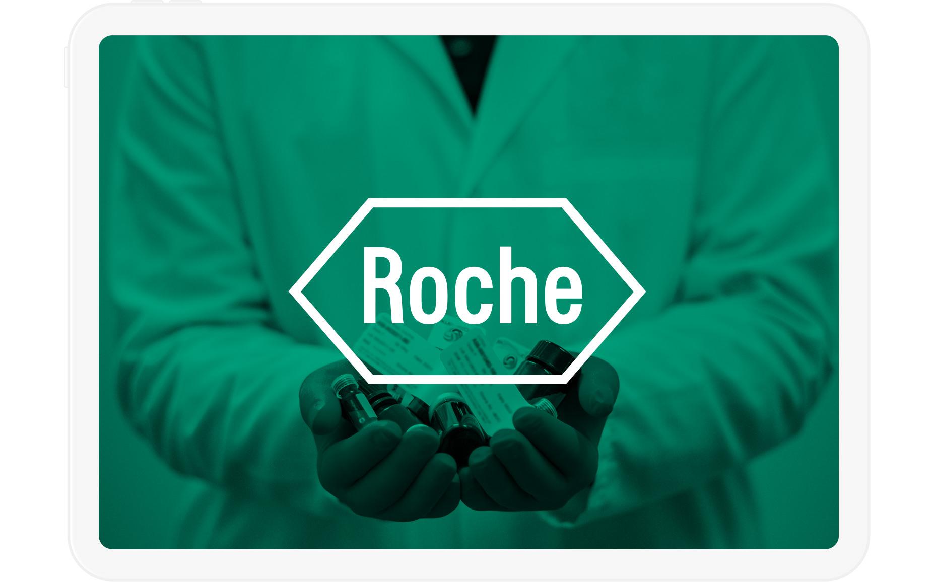 Roche Exposé