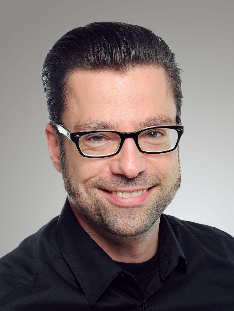 Manuel Rülke