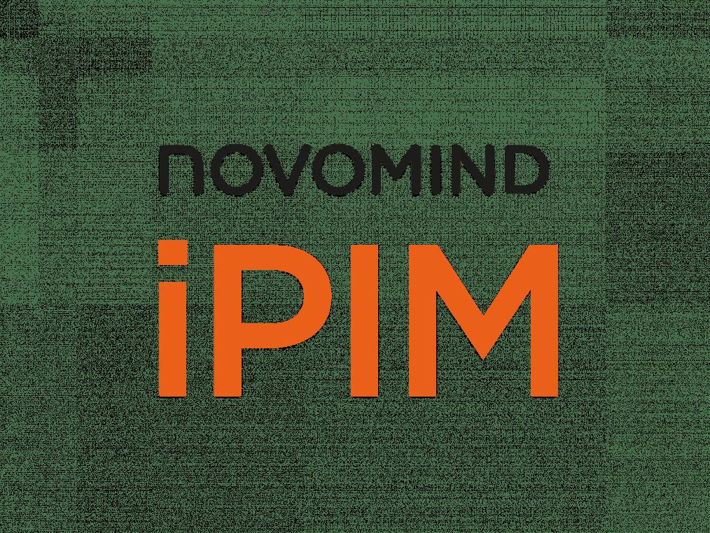 novomind iPim