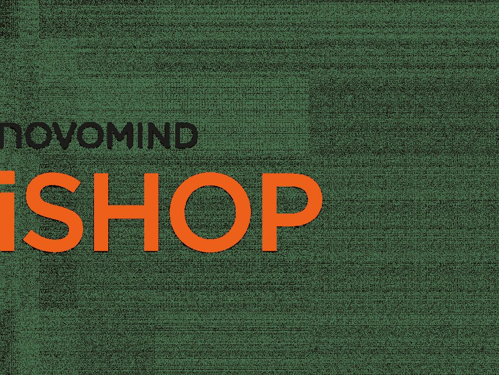 novomind iShop