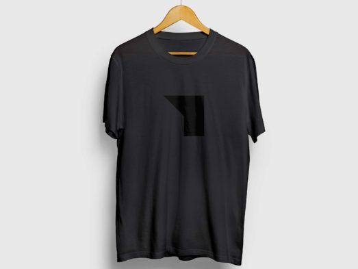 Y1 Shirt