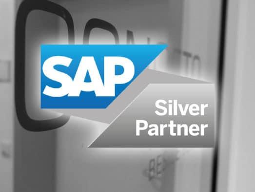 SAP Silver Partner Conceto