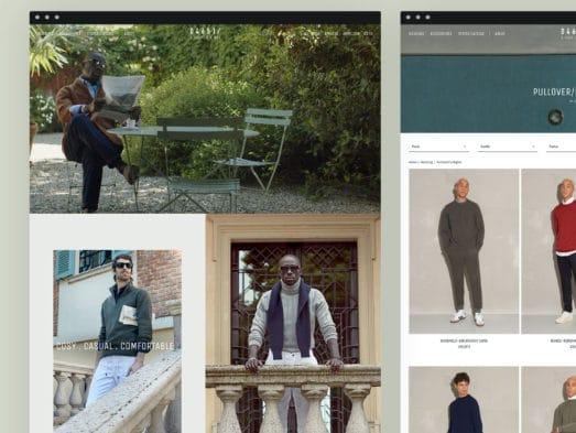 04651 fashion webshop